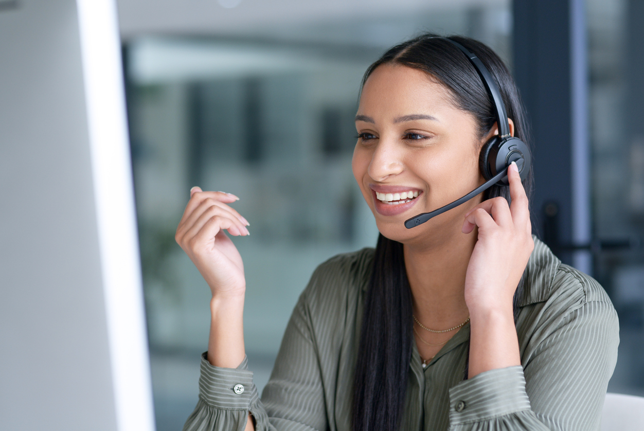Part 1: Why is Customer Experience in the Call Center Important?