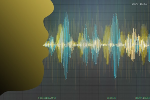Know How Voice Analysis Works & Why it's Important