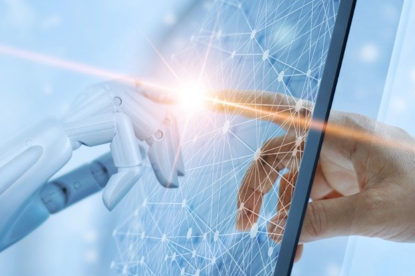 Part 2: Key Benefits of Augmented Intelligence in Business