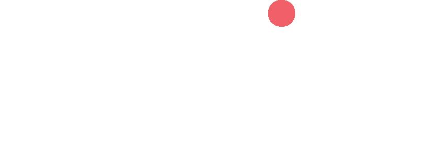 cogito-white-logo