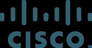 1024px-Cisco_logo
