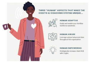 Rise of the AI Coaching System: Powering the Empathic Enterprise